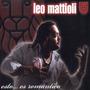 Leo Mattioli - Esto Es Romantico