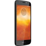 Celular Motorola Moto E5 Play 16gb Nuevo 6 Ctas S/int