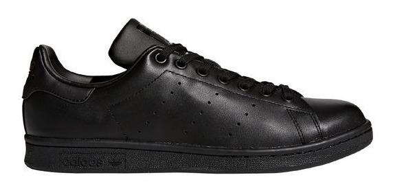 Zapatillas adidas Originals Hombre Stan Smith 4199