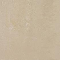 Ilva Porcelanato Marmi Taupe Pulido60x60 2da. Cal.