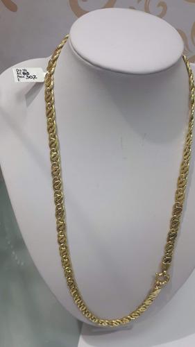 dd8d3449c665 Cadena Oro 18k Juliana 30.2gr Hombre Mujer 60cm Gruesa en venta en ...