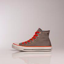 Zapatillas Converse Chuck Taylor All Star Specialty Hi.