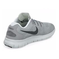Busca zapatillas nike free con los mejores precios del