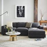 Sillón Esquienero Sofa C/camas Mod. Rouge 5 De Bairesplatium