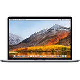 Macbook Pro Cto Z0v0001nm E/a 15,4