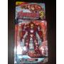 Iron Man Hulkbuster Avengers Marvel (rosario)