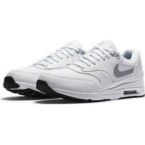reputable site ce46c 826d8 Nike Air Max 1 Ultra 2.0 Zapatillas Damas Urbanas 881104-100
