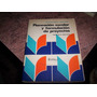 Planeación Escolar Y Formulación De Proyectos / Aguilar