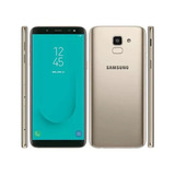 Samsung J6 32 + 32gb 2gb Ram 2018 Dual Cam 13/13 Original