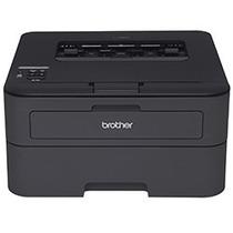 Impresora Brother Láser Hl L 2360 Dw Duplex Doble Faz Wifi