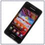 Celular Samsung Galaxy S Advance I9070 5mpx Liberado