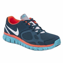 Nike Flex 2012 Ext (us 10,5) (uk 9,5) (cm 28,5) 2228