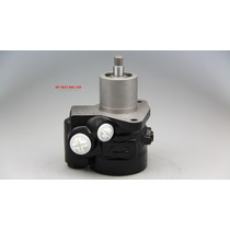 Bomba Direccion Hidraulica -mercedes Benz 1113-1114-1318