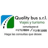 Alquiler Viaje Traslados Combis L/distancia Ezeiza Dispo Vip
