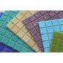20 Planchas De 56 Venecitas Murvi Colores Comunes