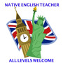 Clases De Ingles - Profesora Nativa - Australia
