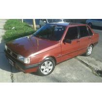 Fiat Duna 1997