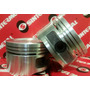 1 Piston+ Juego De Aros Hidraulicos Corsa 1.6 8v-zona Norte