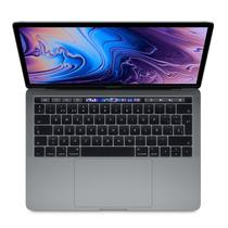 Apple Macbook Pro Mr9q2 E/a Touch Bar 13 I5 8gb 256gb 2018