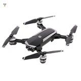 Drone S161 Simil Dji Camara Filma Hd 1080p Control Remoto