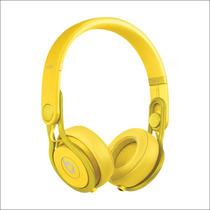 Beats Mixr 1 Mh8c2am/a, Auriculares Consultar_1