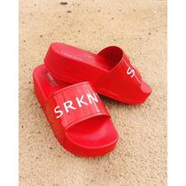 Sarkany - Flats Ricky Sarkany Celi New Arrivals Summer