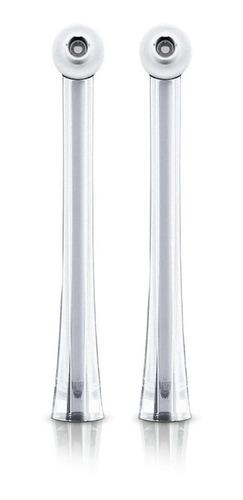 Repuesto Philips Sonicare Irrigador Airfloss Ultra Hx8032/23