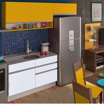 Mueble De Cocina - Bajo Mesada - Alacena - Cajonera