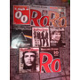 Subasta Lote Rolling Stone Beatles Che Messi Pink Floyd