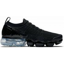 Busca zapatillas nike air vapormax plus aluminum con los