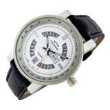 Reloj Montreal Hombre Ml157 Tienda Oficial Envío Gratis