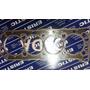Junta Tapa Cilindro Rover 214 - 216 - 416 1.6 16v. Acero