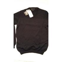 Sweater Zara Hombre Importado