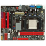 Mother Am3 Biostar N68s3+ En Caja Ddr3 Geforce 7025 Garantia