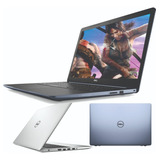 Dell Inspiron Gamer Quad 1tb Video Radeon*ctas S/intc/tarj