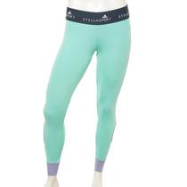 Calzas Stellasport Cutout adidas Sport 78 Tienda Oficial