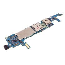 Placa Samsung Galaxy A3 A300