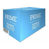 Preserv Prime Retardante! 12 X3u (36u)  Envios Discretos!!