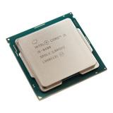 Procesador Gamer Intel Core I5-9400 Bx80684i59400 De 6 Núcleos Y 4.1ghz De Frecuencia Con Gráfica Integrada