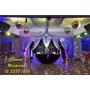 Salon Multieventos-all Inclusive-no Se Cobra Salón