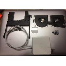 Partes Macbook Pro15 Retina A1398