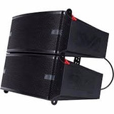 Line Array Db Technologie Dva M2m Y M2s.y Ms12 Low