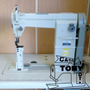 Maquina Poste 1 Aguja Typical Tw5-810