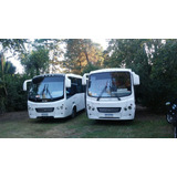 Costascombis. Alquiler Combis, Minibuses Y Buses Con Chofer.