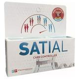Satial Carb Controller X 60 Comprimidos Adelgaza