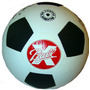 Pelota Papi Futbol Nº4 / 5 Futsal Economica | Green Sport |