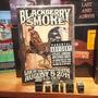 Blackberry Smoke Live At The Georgia Theatre Dvd