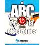 El Abc De La Electrónica - Steren - Env Correo Electro