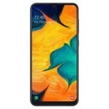 Samsung Galaxy A30 A305g/ds 2019 64gb/4gb Dual Sim Cuotas