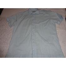 Camisa Narrow